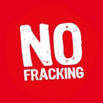 Nein-fracking Cnmi Thumb