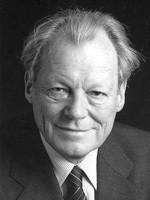 Willy Brandt – Foto: Bundesarchiv, B 145 Bild-F057884-0009 / Engelbert Reineke / CC-BY-SA