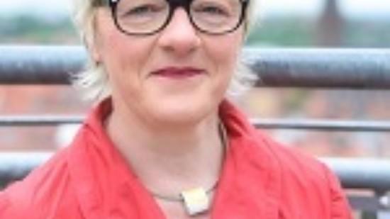Artikel Hiltrud Miete