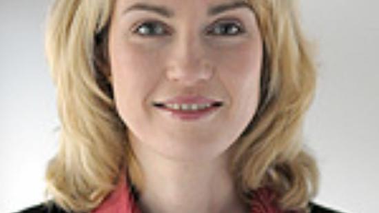 Artikel Manuela Schwesig