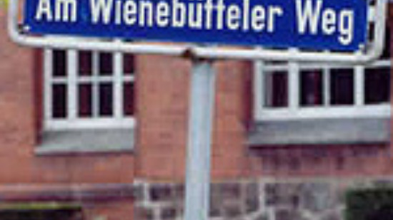 Foto: Psychiatrische Klinik Lüneburg