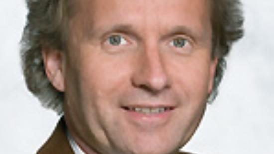Foto: Uwe Schwarz, MdL