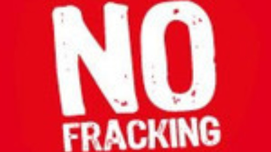 Nein-fracking Cnmi Thumb
