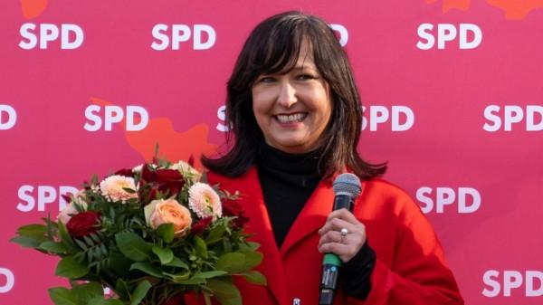 Pia Steinrücke